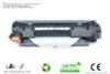 for parts copiers canon for printer toner cartridge crg328