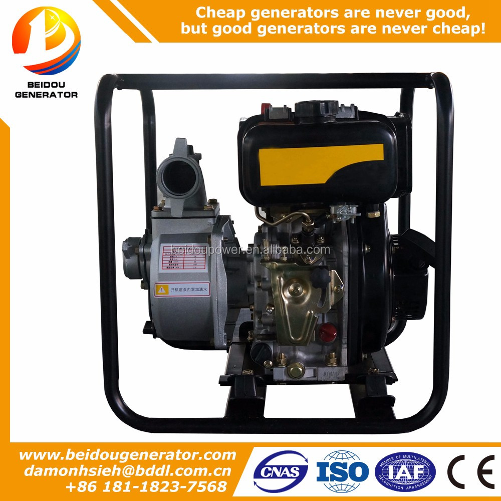 Chinese brand hot sale high volume water pump home depot
