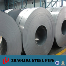 2mm sheet metal rolls ! spcc/dc01 cold rolled coils/door thin wall black annealed cold rolled steel coil