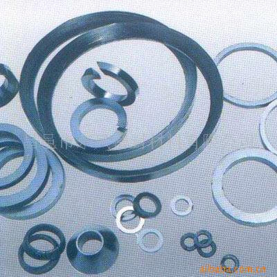 Offer High Quality Wound Gasket best quality/price