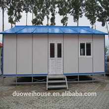 china prefabricated homes kits