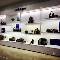 alibaba wholesale display stand shoes furniture stores