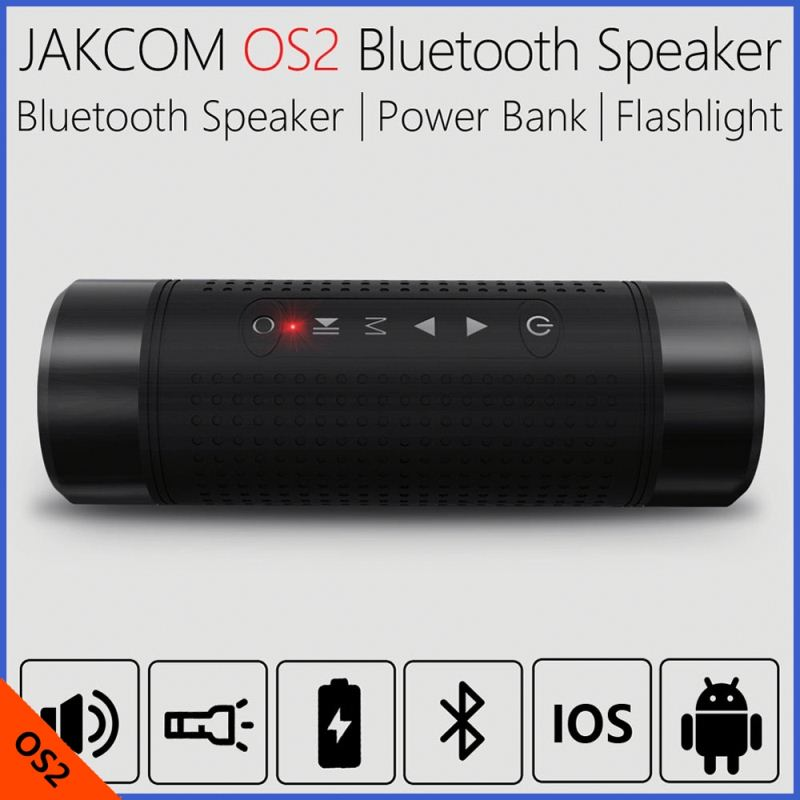 Jakcom Os2 Waterproof Bluetooth Speaker New Christmas Gift Car Amplifiers As Amplifier Zenon Cars Amplifier Mini Motorcycles