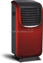 Different color portable evaporative air cooler price