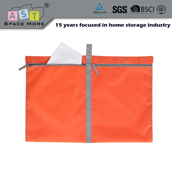 Easy to use hot brand compression travel storage bag