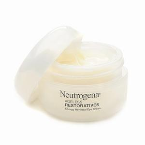 NEUTROGENA VERSATILE PRODUCTS