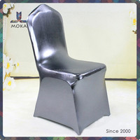 arch style spandex chair cover for party jenny bridal chair cover for sale
