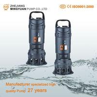 3 bar water pump Submersible pump