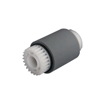 RM1-0036-020 Pickup Roller for use in HP Color LaserJet 4700,4700dn