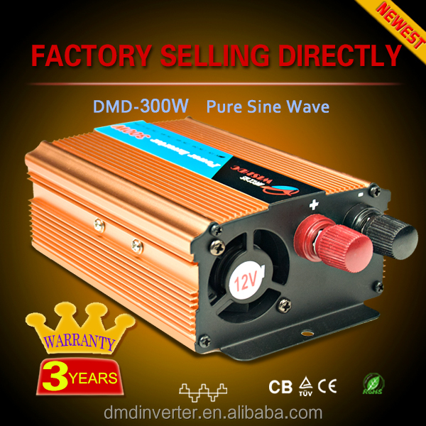 11.11 Global Sourcing Festival 12v 220v 300w inverter festival promotional items