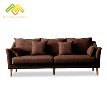 Simple <strong>furniture</strong> latest living room sofa design