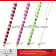 2013 promotional shenzhen touch pen stylus pen