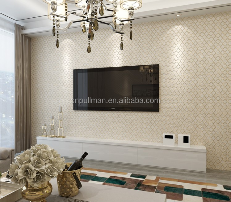 wall coverings living room wallpaper manila philippines