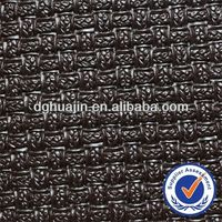 pvc artificial leather for jewellery box