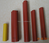 (SL20) high voltage Fluorosilicone Rubber Conductor Covers