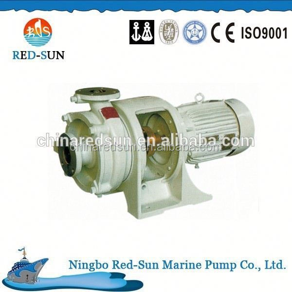 China wholesale electric water pump install water pump italy