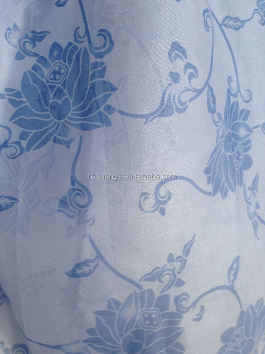 pattern chiffon fabric/fashion patterns printed chiffon fabric/patterned chiffon fabric
