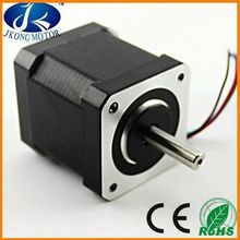 "small dc electric motor ""high torque"" ""low rpm"" ""12v"""