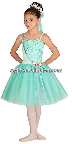 2014-Hot sale Multi-color Girl Ballet tutu,Tutu skirt,Tutu dress for baby girl