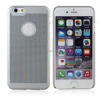 High Quality PC Cover for Apple New iPhone 6 Plastic case