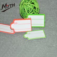 Factory hot selling newest jewelry hang tags,new china hang tag designs,jewelry brand tags