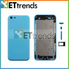 For iPhone 5C Back Cover Housing Replacement, Professional Quality