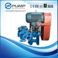 Centrifugal Bottom Price Ash Mine Slurry Dewatering Pump