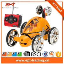 Best Kids Stunt Vehicle Toy Rc Racing Car for Sale