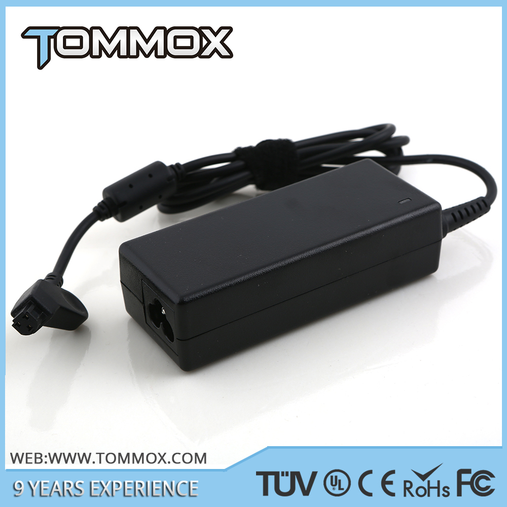 New High Quality adapter for lenovo laptop adapter circuit 90W