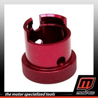 Taiwan MOSPEC Motorcycle Over Spark Plug Cap Removal Tool