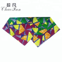 Good Quality Cheap African Ankara Kenyan Fabric