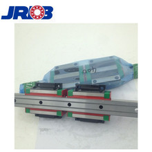 Original Taiwan High Precision Hiwin Hg20 Linear Guide Rail For Cnc