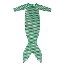 fashion newborn baby clothes infant toddlers clothing mermaid bodysuit
