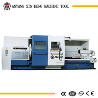 Chinese CKP61125 High Speed Precision Cnc