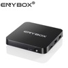 x3 Amlogic S905X 2G RAM 16G ROM Android 6.0 4K Kodi 16.1 digital cable tv set top box
