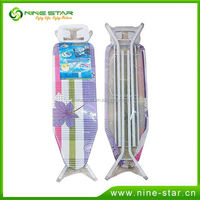 Latest Arrival Good Quality stainless steel ironing board wholesale