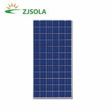 100w 200w 300w cheap price perfect service poly solar panel