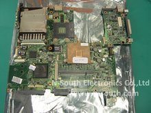 laptop motherboard for HP NX6120 378225-001,Intel,integrated display