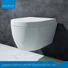 Easy Assemble fad ceramic gloss white toiletss two piece approved anglo indian toilets