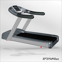Trading & supplier of China products treadmill topfit,portable mini treadmill