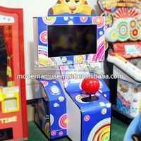 coin operated games/coin operated horse ride/coin operated kiddie rides