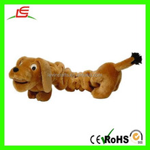 M264 Home Puppy Toy Chew Toys Bungee Dog Plush Toy