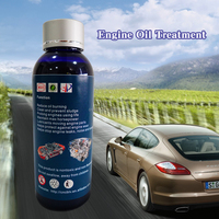 engine oil lubricants and additives for diesel engine