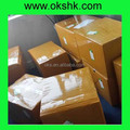 Wholesale unlocked mobile phone A3 A300F A310F cell phone