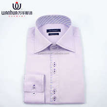 Top 5 brand shirt for men plaid fabric men shirts embroidery designs