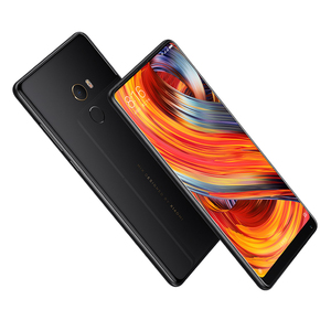 Oginial Global Version Mi Mix2S 6+64GB Mi MIX 2S