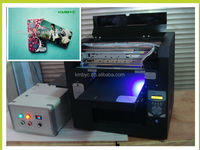 printer cover cell,cover cell printer uv