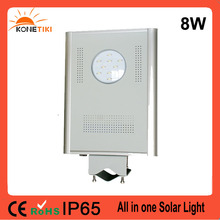 High Lumen IP65 Waterproof Outdoor led solar driveway lights With Professional Technical