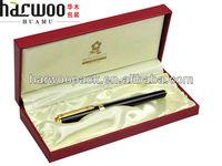Beautiful pen packaging box,pen display box