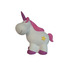 Resin Unicorn Toy Piggy Bank A Unique <strong>Gifts</strong>